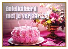 Verjaardag-small