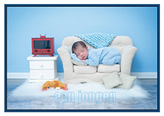 geboorte zoon-small